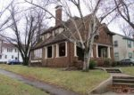 Foreclosed Home in Fort Wayne 46807 W OAKDALE DR - Property ID: 4098409278