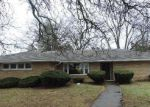 Foreclosed Home in Elgin 60123 N WORTH AVE - Property ID: 4098428550