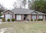 Foreclosed Home in Columbus 31907 VALENCIA DR - Property ID: 4098462271