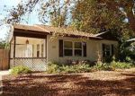 Foreclosed Home in Dunedin 34698 SANTA ANNA DR - Property ID: 4098487238