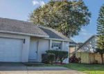 Foreclosed Home in Lakeland 33811 MEADOWOOD POINTE RD - Property ID: 4098495565