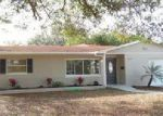 Foreclosed Home in Saint Petersburg 33710 59TH WAY N - Property ID: 4098501700