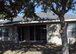 Foreclosed Home in Riverview 33579 FLORA SPRINGS DR - Property ID: 4098524468