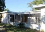 Foreclosed Home in Miami 33157 FRANJO RD - Property ID: 4098526664