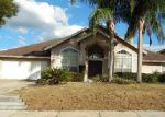 Foreclosed Home in Apopka 32712 IMPERIAL PALM DR - Property ID: 4098532802