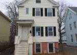Foreclosed Home in New Haven 06519 WILSON ST - Property ID: 4098546817