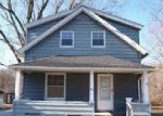 Foreclosed Home in Norwich 06360 TAFTVILLE OCCUM RD - Property ID: 4098548557