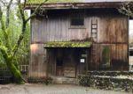 Foreclosed Home in Santa Rosa 95404 SAINT HELENA RD - Property ID: 4098562577