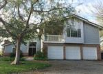 Foreclosed Home in Escondido 92029 LUNDY LAKE DR - Property ID: 4098580528