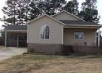 Foreclosed Home in Paragould 72450 N 4 1/2 ST - Property ID: 4098584469
