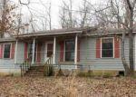 Foreclosed Home in Jonesboro 72401 GREENE 309 RD - Property ID: 4098594547