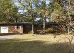 Foreclosed Home in Mobile 36619 CYPRESS SHORES DR - Property ID: 4098618637