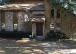 Foreclosed Home in Mobile 36609 PINEMONT DR - Property ID: 4098621703