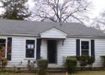 Foreclosed Home in Birmingham 35206 5TH AVE S - Property ID: 4098635268