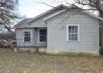 Foreclosed Home in Fort Worth 76179 BEACH DR - Property ID: 4098647993