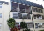 Foreclosed Home in Fort Lauderdale 33321 LIME BAY BLVD - Property ID: 4098673382