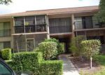 Foreclosed Home in Hollywood 33023 WASHINGTON ST - Property ID: 4098688716