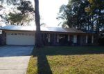 Foreclosed Home in Orange Park 32073 CONNIE CIR - Property ID: 4098700533