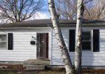 Foreclosed Home in Anderson 46011 EUCLID DR - Property ID: 4098787245