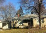 Foreclosed Home in Plainfield 46168 PICKETT ST - Property ID: 4098802586