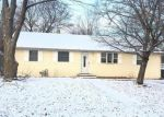 Foreclosed Home in Anderson 46012 INDIANA AVE - Property ID: 4098804782