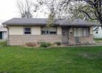 Foreclosed Home in Indianapolis 46222 ARCADIA ST - Property ID: 4098809140