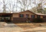 Foreclosed Home in Mccomb 39648 N MAGNOLIA ST - Property ID: 4098812659