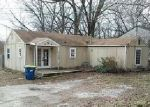 Foreclosed Home in Excelsior Springs 64024 SAINT LOUIS AVE - Property ID: 4098825804