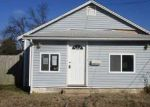 Foreclosed Home in Dexter 63841 MAPLE ST - Property ID: 4098832812