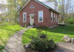 Foreclosed Home in Concord 03303 BOROUGH RD - Property ID: 4098854253