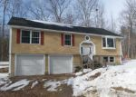 Foreclosed Home in Tilton 3276 PEVERLY RD - Property ID: 4098856901
