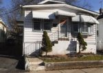 Foreclosed Home in Vauxhall 7088 STILES ST - Property ID: 4098875281