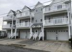 Foreclosed Home in Wildwood 08260 W BURK AVE - Property ID: 4098903310
