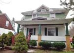 Foreclosed Home in Gowanda 14070 ORCHARD PL - Property ID: 4098930472