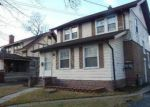 Foreclosed Home in Port Jervis 12771 KINGSTON AVE - Property ID: 4098933538