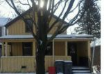 Foreclosed Home in Rome 13440 DEPEYSTER ST - Property ID: 4098934865