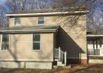 Foreclosed Home in Germantown 12526 ROUTE 9G - Property ID: 4098944485