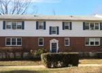 Foreclosed Home in West Harrison 10604 COLUMBUS AVE - Property ID: 4098963763