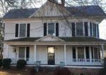 Foreclosed Home in Ramseur 27316 COLERIDGE RD - Property ID: 4098975137
