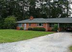 Foreclosed Home in High Point 27263 RAND BLVD - Property ID: 4098978652