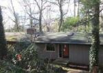 Foreclosed Home in Asheville 28804 KENT PL - Property ID: 4098983914