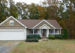 Foreclosed Home in Reidsville 27320 BUD RD - Property ID: 4098986984