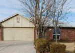 Foreclosed Home in Oklahoma City 73135 SE 84TH ST - Property ID: 4099032971