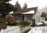 Foreclosed Home in Portland 97216 SE 84TH AVE - Property ID: 4099040851