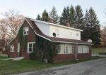 Foreclosed Home in Seneca 16346 STATE ROUTE 257 - Property ID: 4099067559