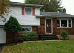 Foreclosed Home in Allentown 18103 W EMAUS AVE - Property ID: 4099073693