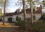 Foreclosed Home in Elgin 29045 HICKORY HILL TRL - Property ID: 4099099529