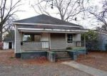Foreclosed Home in Rock Hill 29730 WALL ST - Property ID: 4099107865