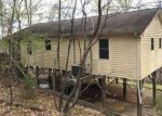 Foreclosed Home in Camden 29020 FORT LN - Property ID: 4099121426