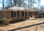 Foreclosed Home in Columbia 29203 COLONIAL DR - Property ID: 4099122749